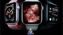 Apple Watches On Sale For $200 Right Now