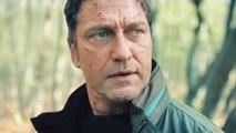 La Chute du président Bande-annonce VO (Action 2019) Gerard Butler, Morgan Freeman