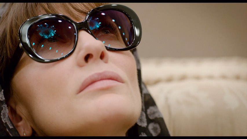 Cate Blanchett, Kristen Wiig In 'Where'd You Go, Bernadette' First Trailer