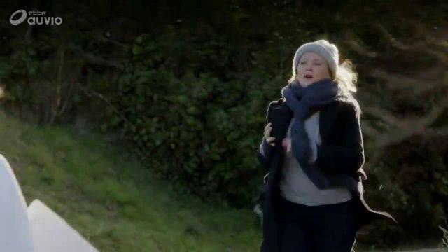 Candice Renoir - Saison 7 Épisode 10 - Les grands esprits se rencontrent