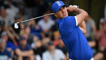 Brooks Koepka Continues His Domination of Bethpage, Field at PGA