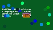 Multivariable Calculus, Part 1 (Graphing a parametric curve using