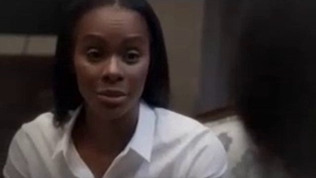 The Haves and the Have Nots Season 7 Episode 1 (Are You Happy?) Full: TV Series
