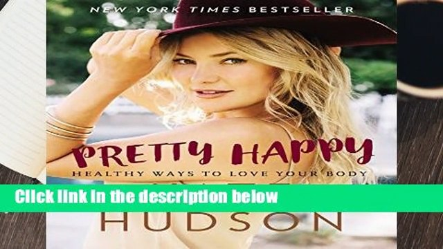 Complete acces  UNTI KATE HUDSON LIFESTYLE BOOK by Kate Hudson