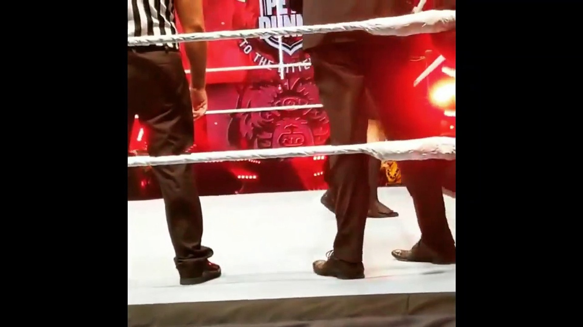 WWE RAW Live Event Highlights Cardiff 2019 FULL-Show HD - WWE RAW Live Highlights 17 May 2019 HD