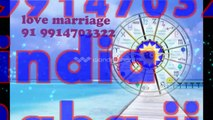 black magic specialist in( karnataka )91-9914703222 LoVe MaRrIaGe SpEcIaLiSt BaBa Ji  IN Gorakhpur