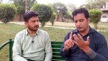 Adeel Warraich - Dollar Game in Pakistan. Where will dollar stop ? Impact of USD on Pakistani Economy
