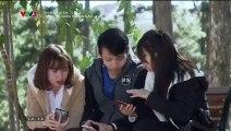 Hoa Cúc Vàng Trong Bão Tập 35 -- 19/5/2019 -- Hoa Cúc Vàng Trong Bão Tập 36 -- Phim Việt Nam VTV3 -- Phim Hoa Cuc Vang Trong Bao Tap 35