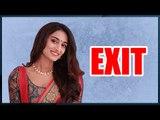 Kasautii Zindagii Kay: Erica Fernandes aka Prerna to leave the show?