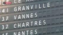 SNCF : Pepy veut à nouveau des TGV à un seul niveau pour les lignes secondaires