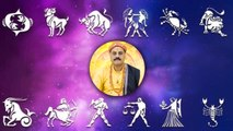Weekly Horoscope (20 May to 26 May) साप्ताहिक राशिफल | Astrology | Boldsky