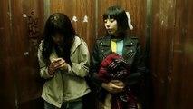 Tokyo Vampire Hotel - 東京ヴァンパイアホテル - E1 English Subtitles