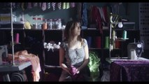 ana 3ish2t Ep 13 - مسلسل انا عشقت الحلقة الثالثة عشر