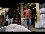 ROSARIO TIJERAS CAPITULO 55 COMPLETO HD