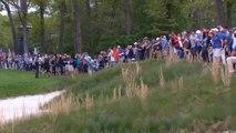 PGA Championship - Koepka leader, Woods out : Le résumé de la 2e journée