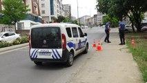 Kartal'da Silahlı Saldırıya Uğrayan Kişi Öldü