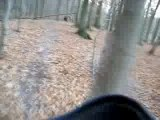 mountainboard MTB 15-12-07