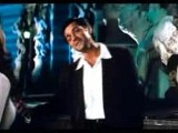 copy song Tum Kya Jaano (Aashiq) orignal son is Theme from The