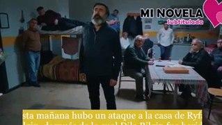 Cuervo Capitulo 47 Subtitulado Espanol