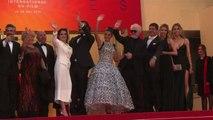 """Cannes, applausi per """"Dolor y Gloria"""" di Pedro Almodovar"""