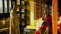 Anh Hùng Phương Thế Ngọc Tập 33 - VTV3 Thuyết Minh - Phim Trung Quốc - Phim Anh Hung Phuong The Ngoc Tap 34 - Phim Anh Hung Phuong The Ngoc Tap 33