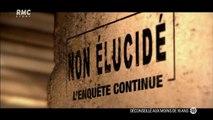 Non élucidé - L'enquête continue - L'affaire Stéphane Dietrich