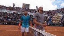 R. Nadal bt S. Tsitsipas (6-3, 6-4)