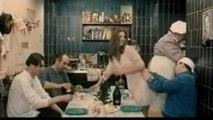 Balkanska braca (2005) - 2 deo