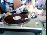 DJ Cat - Yahoo! Humour