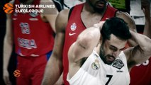 #GameON trailer: Fenerbahce Beko Istanbul-Real Madrid