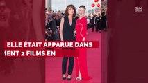 Instant Vintage : quand une toute jeune Sophie Marceau se confiait à Télé Star en marge du Festival de Cannes en 1983