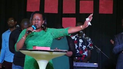 ICC Kitengela Church service (Full) 19th May 2019