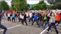 NaborKids à Saint-Avold, la course des enfants : environ un millier de gamins attendus !