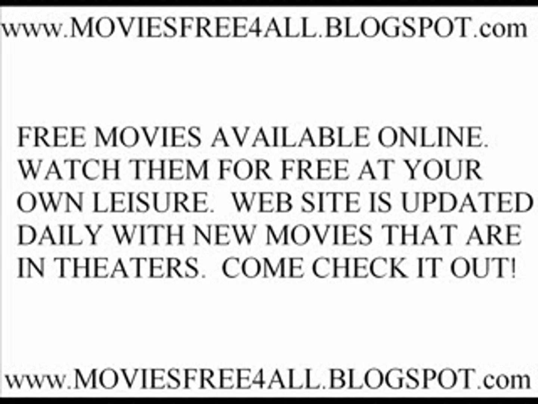 Free Movies Watch free movies