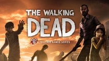 The Walking Dead The Game Season 1 Full Episode 3 — Long Road Ahead {PS4} 60 FPS