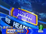 Bulletin 03 PM 19 May 2019  Such tv