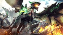 Epic Action | Silver Screen - A Warrior's Path | Heroic Uplifting Orchestral | Epic Music VN