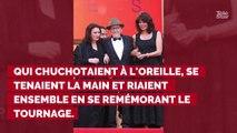 """CANNES 2019 : Claude Lelouch revient 53 ans après """"Un homme et une femme"""""""