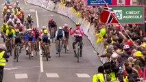 Etape 6 (Replay) : 65 éme édition de 4 jours de Dunkerque - Grand Prix des Hauts de France