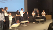 #AEH2019 : 4e et 5e débats