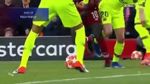 Liverpool vs Barcelona Highlights 4-0 English Commentary 7-5-2019