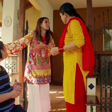 Suno Chanda - S02E13 - HUM TV Drama - 19 May 2019 || Suno Chanda (19/05/2019)