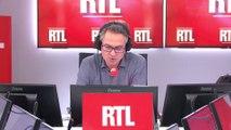 """Affaire Vincent Lambert : Jean-Luc Romero exprime sa """"colère"""" sur RTL"""