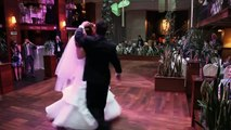 Dmitri Shostakovich - Waltz No  2 - video dailymotion