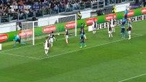 Serie A : L'Atalanta se rapproche de son rêve à Turin