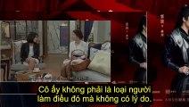 Trả Thù Chồng Tập 41 - HTV2 Lồng Tiếng - Phim Lời Hứa Từ Thiên Đường Tập 41 - Phim Hàn Quốc - Phim Tra Thu Chong Tap 42 - Phim Tra Thu Chong Tap 41