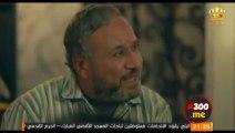 مسلسل ابو جبل الحلقة 15 الخامسة عشر رمضان 2019