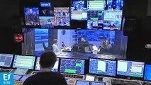 """France 5 : semaine spéciale """"Les Maternelles"""""""