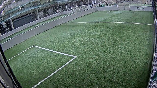 05/20/2019 00:00:01 - Sofive Soccer Centers Rockville - Anfield