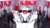 """Le populisme, c'est """"plus d'État, plus de frontières et moins de marché"""", décrypte François Lenglet"""